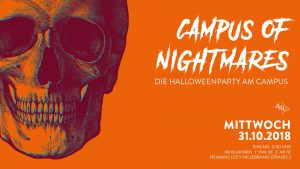 AStA_Campus-of-nightmares_WiSe_1819