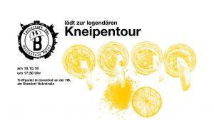TB_FB_Kneipentour_WiSe_1819